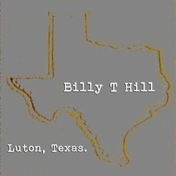 Luton, Texas