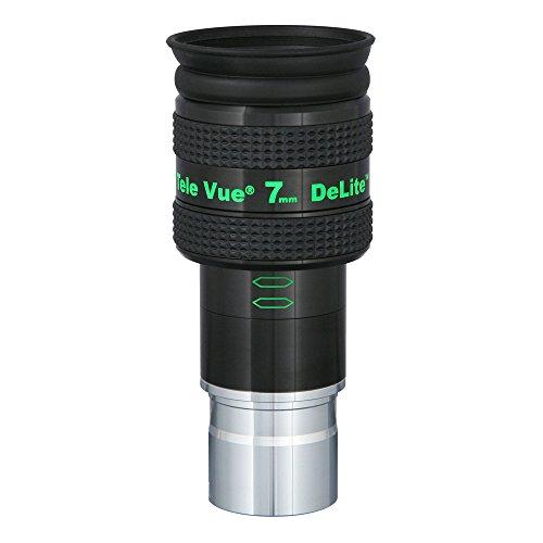 Tele Vue DeLite 7mm 1.25' Eyepiece