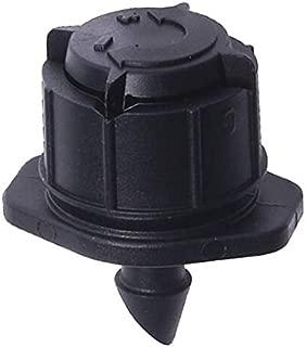 Best antelco drip irrigation Reviews