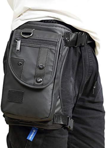 Top 10 Best tactical waist pack for men