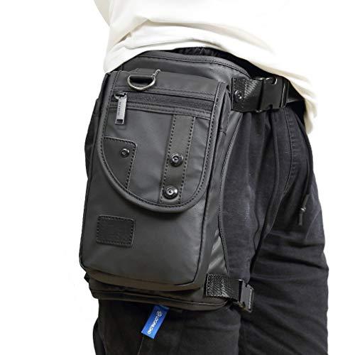 Bolsa Riñonera  marca Bag pack