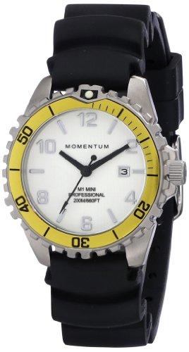 Women's Quartz Watch   M1 Mini by Momentum  ...