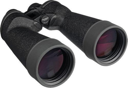 Fujinon 10x70 MT-SX Poseidon SX Series Waterproof Binoculars w/Carrying case 7110701 by Fujinon