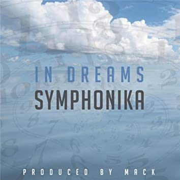 In Dreams (2013 Mack Mix)