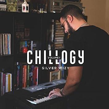 Chillogy, Vol. 1