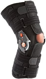 breg knee brace acl