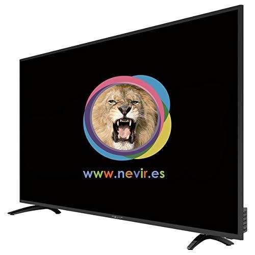 NEVIR NVR8060 TELEVISOR...