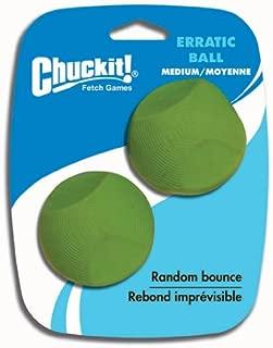 Chuckit, Erratic Ball M