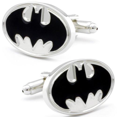 Dark Night Batman Cufflinks CL-CH-170249