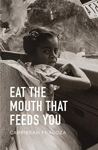 Image of Eat the Mouth That Feeds You