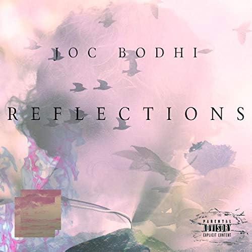 Joc Bodhi & Quick Nines
