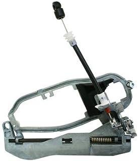 00-03 X5 Engine Camshaft Position Sensor Fits 99-03 540i 01-06 M3 99-01 740i 740iL 01-02 Z3 06-08 Z4-04-05 Range Rover 907718 PC309 EC0070 5S1222 12147518628 12141435352 12141438083