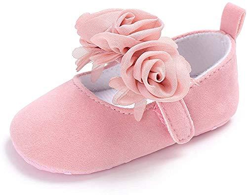 Candy(キャンディ)『フォーマル靴ベビーシューズ』