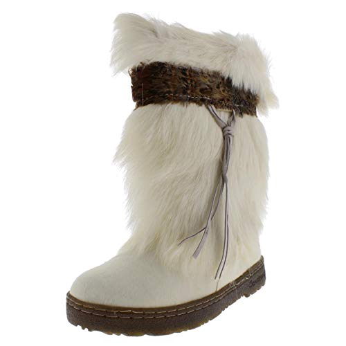 BEARPAW Women's Kola II Boot