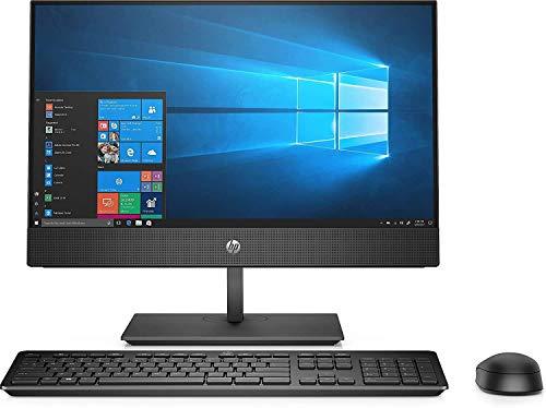 "HP ProOne 600 G5 21.5"" FullHD (1920 x 1080) IPS All in One Desktop PC -..."