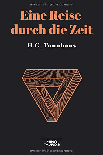Eine Reise durch die Zeit: A Journey through time