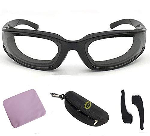 chopper goggles - 1