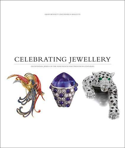 Hot Sale Celebrating Jewellery