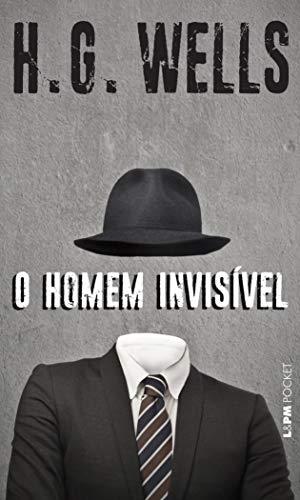 O homem invisível: 1236