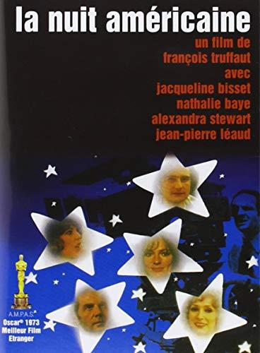 La nuit americaine [FR Import]