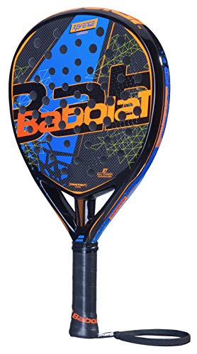 Babolat Revenge Carbon 2019, Adultos Unisex, Multicolor,