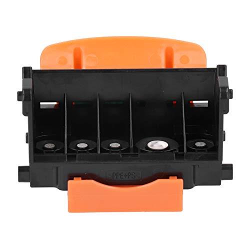 Cabezal de impresión, reemplazo del Cabezal de impresión, para Canon IP3680 IP3600 MP620 MP5180 QY6‑0073 Impresoras Accesorios para escáneres