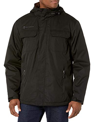 Men's Country Jacket