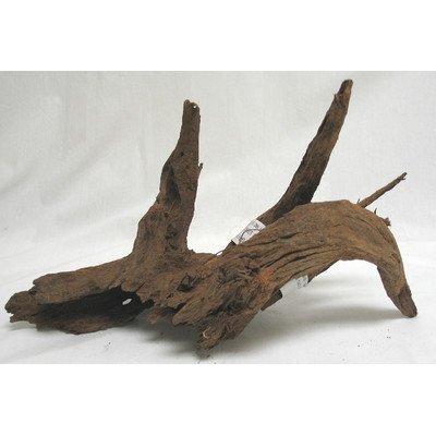 Estes' Malaysian Driftwood [Set of 2] Size: Large (3