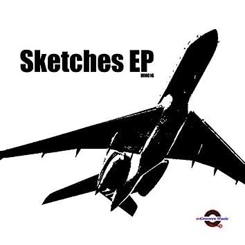 Sketches EP