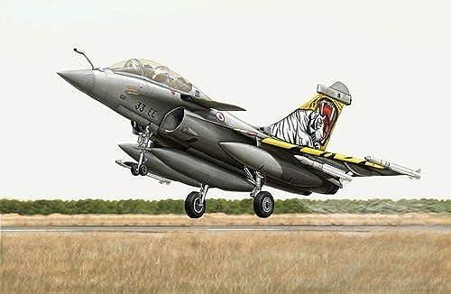 orden en línea Trumpeter 1 144 Dassault Dassault Dassault Rafale B   03913 by Trumpeter  descuento