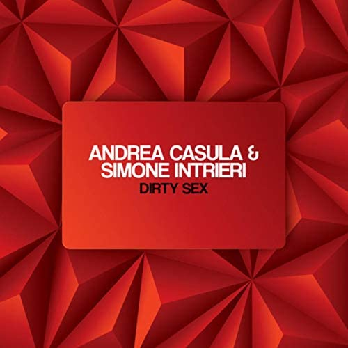 Andrea Casula & Simone Intrieri