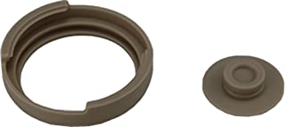 サーモス 交換用部品 真空断熱フフードコンテナー JBF パッキンセット B-004440