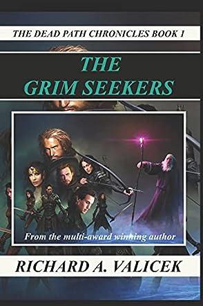The Grim Seekers