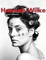 Hannah Wilke
