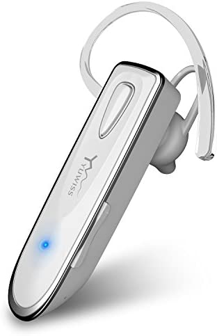Top 10 Best blueant q2 bluetooth headset