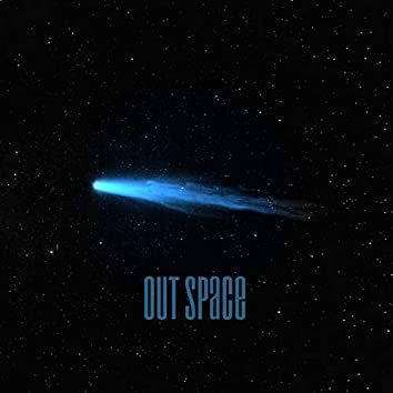 Out Space