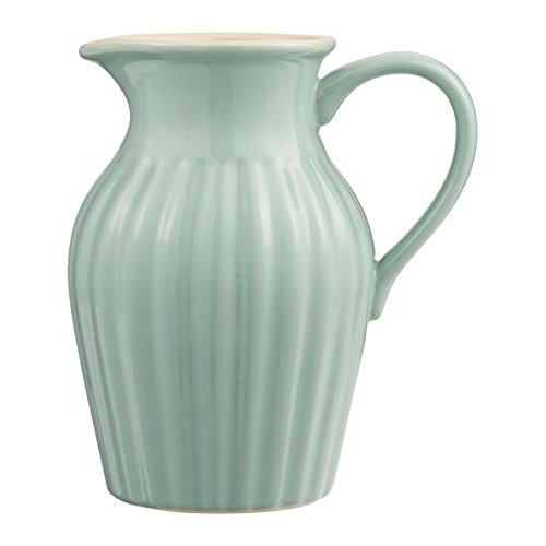 IB Laursen - Kanne/Krug - Mynte Green Tea - Steingut - 1,7 l