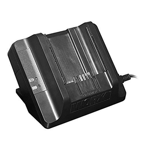Worx WA3735 Ladegerät für PowerShare Geräte