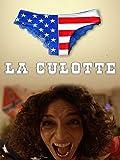 Knickers (La Culotte)