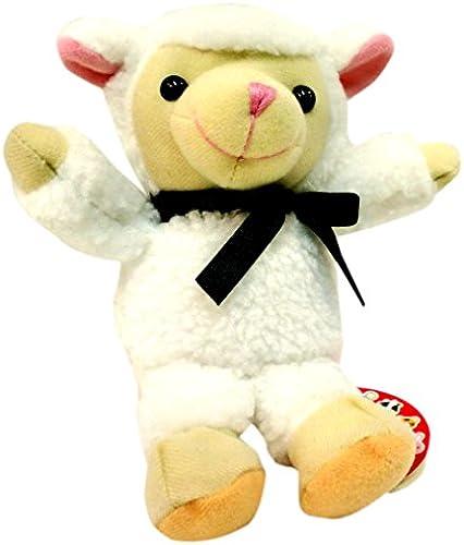 Et Serie Schafe Hitsuji L5870820