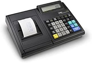 ROY82175Q 100CX Portable Cash REG