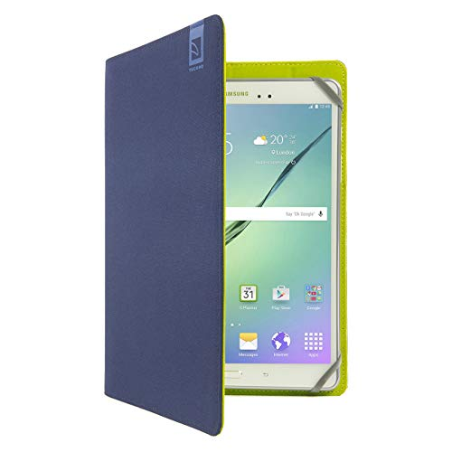 Tucano - Vento - Custodia Universale per Tablet da 9  a 10