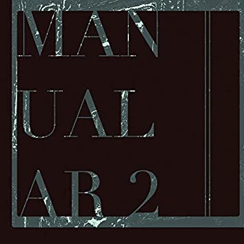 Manualar_2