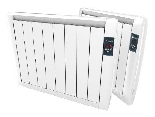MARC Heating EVSL-500