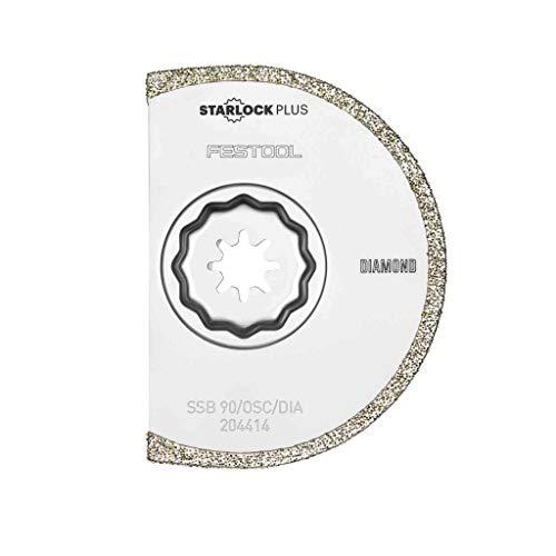 S123XF Bosch 2608656432 SSB Set of 2 S922AF White