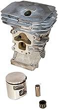 Husqvarna OEM Chainsaw Cylinder Assembly 504735101 Fits 435 440E