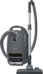 Miele Complete C3 Limited Edition EcoLine Staubsauger (550 W, 4,5 L)