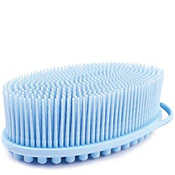 Best body scrubber Reviews