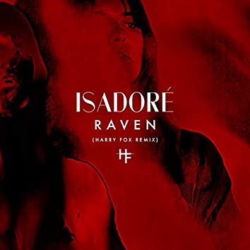 Raven (HARRY FOX Remix)