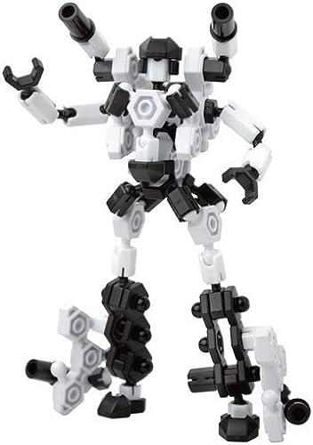 tienda en linea ASOBLOCK - - - Mech-Robot B by ASOBLOCK  mas barato